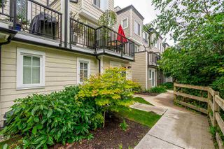 "Photo 38: 4 15588 32 Avenue in Surrey: Morgan Creek Townhouse for sale in ""The Woods"" (South Surrey White Rock)  : MLS®# R2470306"