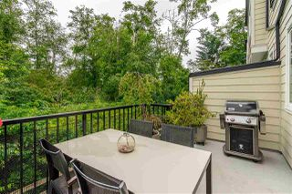 "Photo 16: 4 15588 32 Avenue in Surrey: Morgan Creek Townhouse for sale in ""The Woods"" (South Surrey White Rock)  : MLS®# R2470306"