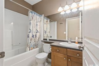 Photo 15: 614 Carr Crescent in Saskatoon: Silverspring Residential for sale : MLS®# SK815092
