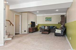 Photo 24: 614 Carr Crescent in Saskatoon: Silverspring Residential for sale : MLS®# SK815092