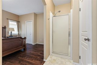 Photo 23: 614 Carr Crescent in Saskatoon: Silverspring Residential for sale : MLS®# SK815092