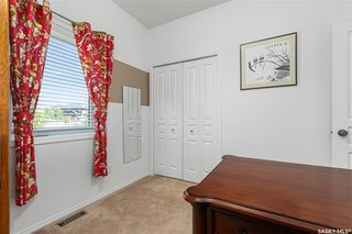 Photo 19: 614 Carr Crescent in Saskatoon: Silverspring Residential for sale : MLS®# SK815092