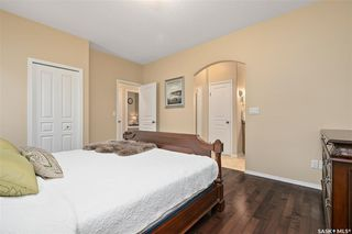 Photo 21: 614 Carr Crescent in Saskatoon: Silverspring Residential for sale : MLS®# SK815092