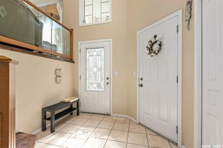 Photo 7: 614 Carr Crescent in Saskatoon: Silverspring Residential for sale : MLS®# SK815092