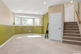 Photo 25: 614 Carr Crescent in Saskatoon: Silverspring Residential for sale : MLS®# SK815092