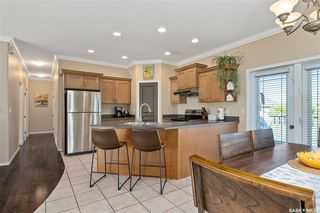 Photo 12: 614 Carr Crescent in Saskatoon: Silverspring Residential for sale : MLS®# SK815092