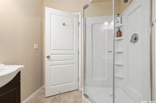 Photo 27: 614 Carr Crescent in Saskatoon: Silverspring Residential for sale : MLS®# SK815092