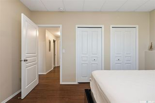 Photo 30: 614 Carr Crescent in Saskatoon: Silverspring Residential for sale : MLS®# SK815092