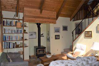 Photo 5: 3706 Tiller Cres in Pender Island: GI Pender Island House for sale (Gulf Islands)  : MLS®# 842994