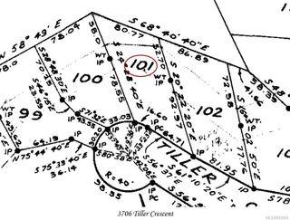 Photo 14: 3706 Tiller Cres in Pender Island: GI Pender Island House for sale (Gulf Islands)  : MLS®# 842994