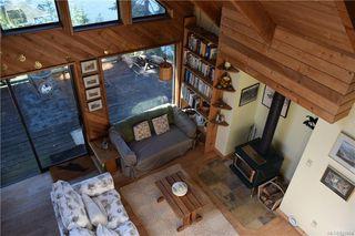 Photo 6: 3706 Tiller Cres in Pender Island: GI Pender Island House for sale (Gulf Islands)  : MLS®# 842994