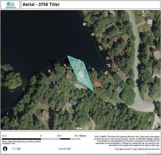 Photo 13: 3706 Tiller Cres in Pender Island: GI Pender Island House for sale (Gulf Islands)  : MLS®# 842994