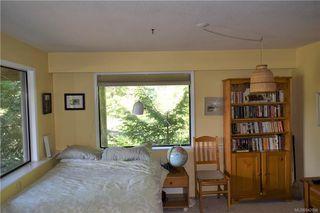 Photo 8: 3706 Tiller Cres in Pender Island: GI Pender Island House for sale (Gulf Islands)  : MLS®# 842994