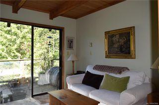 Photo 11: 3706 Tiller Cres in Pender Island: GI Pender Island House for sale (Gulf Islands)  : MLS®# 842994