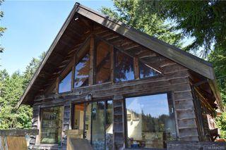 Photo 3: 3706 Tiller Cres in Pender Island: GI Pender Island House for sale (Gulf Islands)  : MLS®# 842994