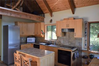 Photo 7: 3706 Tiller Cres in Pender Island: GI Pender Island House for sale (Gulf Islands)  : MLS®# 842994