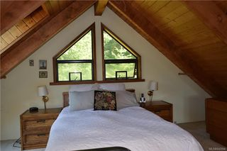 Photo 10: 3706 Tiller Cres in Pender Island: GI Pender Island House for sale (Gulf Islands)  : MLS®# 842994