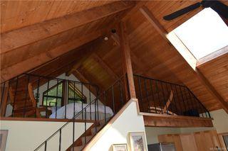 Photo 9: 3706 Tiller Cres in Pender Island: GI Pender Island House for sale (Gulf Islands)  : MLS®# 842994