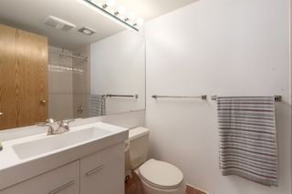 """Photo 14: 1003 6282 KATHLEEN Avenue in Burnaby: Metrotown Condo for sale in """"THE EMPRESS"""" (Burnaby South)  : MLS®# R2478868"""