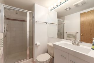 """Photo 15: 1003 6282 KATHLEEN Avenue in Burnaby: Metrotown Condo for sale in """"THE EMPRESS"""" (Burnaby South)  : MLS®# R2478868"""