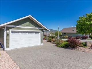 Photo 50: #44 7760 Okanagan Landing Road, in Vernon: House for sale : MLS®# 10204729