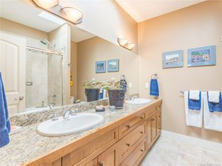 Photo 21: #44 7760 Okanagan Landing Road, in Vernon: House for sale : MLS®# 10204729
