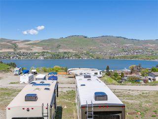 Photo 47: #44 7760 Okanagan Landing Road, in Vernon: House for sale : MLS®# 10204729