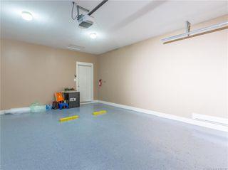 Photo 32: #44 7760 Okanagan Landing Road, in Vernon: House for sale : MLS®# 10204729
