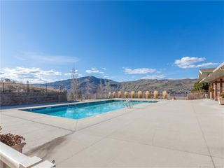 Photo 45: #44 7760 Okanagan Landing Road, in Vernon: House for sale : MLS®# 10204729