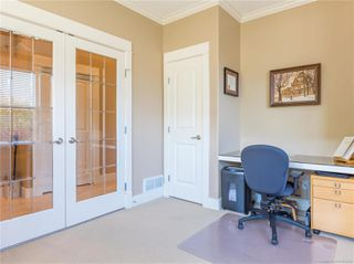 Photo 23: #44 7760 Okanagan Landing Road, in Vernon: House for sale : MLS®# 10204729