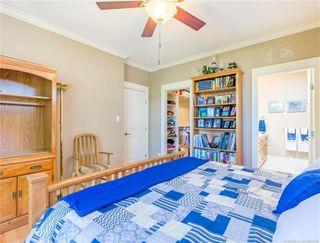 Photo 19: #44 7760 Okanagan Landing Road, in Vernon: House for sale : MLS®# 10204729