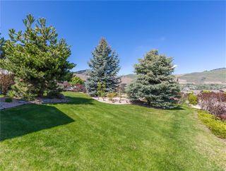 Photo 41: #44 7760 Okanagan Landing Road, in Vernon: House for sale : MLS®# 10204729