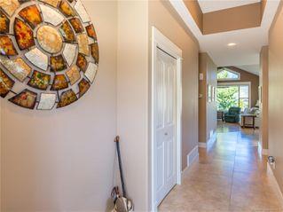 Photo 4: #44 7760 Okanagan Landing Road, in Vernon: House for sale : MLS®# 10204729