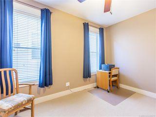 Photo 28: #44 7760 Okanagan Landing Road, in Vernon: House for sale : MLS®# 10204729