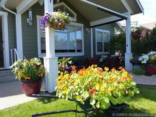 Photo 37: #44 7760 Okanagan Landing Road, in Vernon: House for sale : MLS®# 10204729