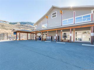 Photo 48: #44 7760 Okanagan Landing Road, in Vernon: House for sale : MLS®# 10204729