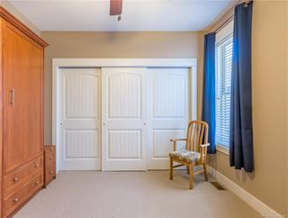 Photo 29: #44 7760 Okanagan Landing Road, in Vernon: House for sale : MLS®# 10204729