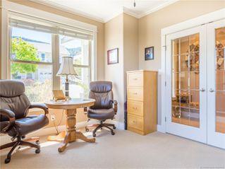 Photo 24: #44 7760 Okanagan Landing Road, in Vernon: House for sale : MLS®# 10204729