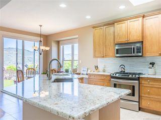 Photo 5: #44 7760 Okanagan Landing Road, in Vernon: House for sale : MLS®# 10204729