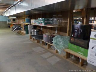Photo 31: #44 7760 Okanagan Landing Road, in Vernon: House for sale : MLS®# 10204729