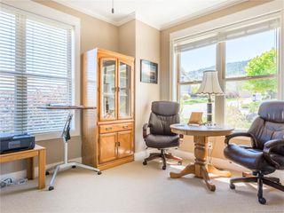 Photo 25: #44 7760 Okanagan Landing Road, in Vernon: House for sale : MLS®# 10204729