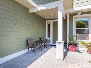 Photo 3: #44 7760 Okanagan Landing Road, in Vernon: House for sale : MLS®# 10204729