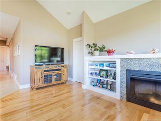 Photo 16: #44 7760 Okanagan Landing Road, in Vernon: House for sale : MLS®# 10204729