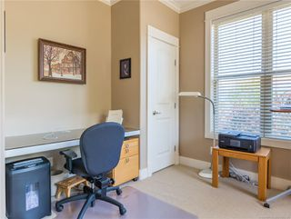 Photo 22: #44 7760 Okanagan Landing Road, in Vernon: House for sale : MLS®# 10204729