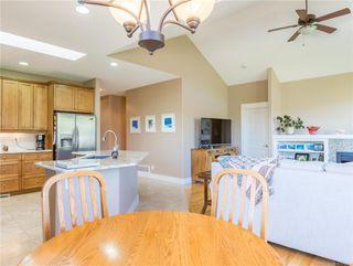 Photo 12: #44 7760 Okanagan Landing Road, in Vernon: House for sale : MLS®# 10204729