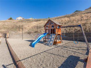 Photo 49: #44 7760 Okanagan Landing Road, in Vernon: House for sale : MLS®# 10204729