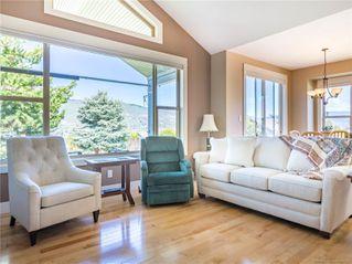 Photo 14: #44 7760 Okanagan Landing Road, in Vernon: House for sale : MLS®# 10204729