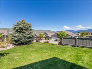 Photo 42: #44 7760 Okanagan Landing Road, in Vernon: House for sale : MLS®# 10204729