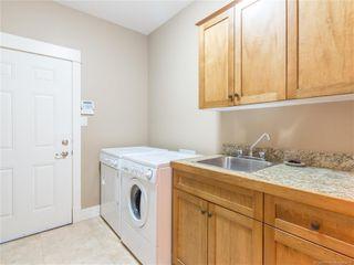 Photo 30: #44 7760 Okanagan Landing Road, in Vernon: House for sale : MLS®# 10204729