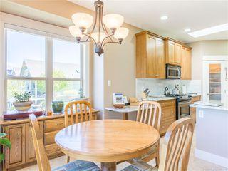 Photo 11: #44 7760 Okanagan Landing Road, in Vernon: House for sale : MLS®# 10204729